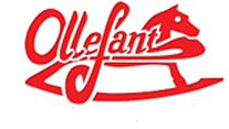 Logo_Ollefant_ohne