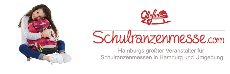 logo_Schulranzenmesse_2018