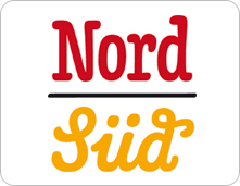 nordsued